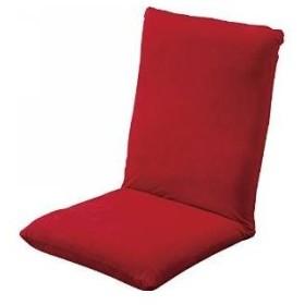 ejapan 座椅子 レッド  A30RD
