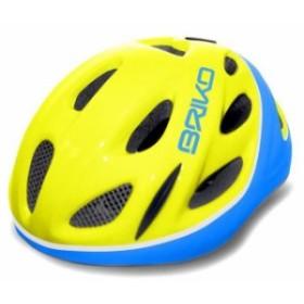 briko ブリコ 自転車 プロテクター ヘルメット briko pony