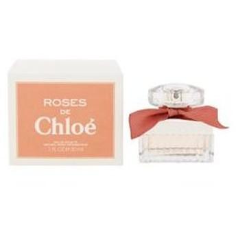 ローズ ド クロエ オーデトワレ スプレータイプ 30ml CHLOE 香水 ROSES DE CHLOE