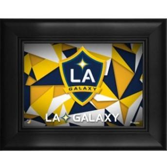 Fanatics Authentic ファナティクス オーセンティック スポーツ用品 Fanatics Authentic LA Galaxy Framed 5 x 7