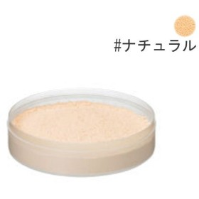 アクセーヌ フィニッシングパウダー PV (リフィル) ナチュラル 35g ACSEINE 化粧品