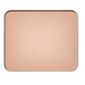 シュウ ウエムラ プレスド アイシャドー レフィル #P131 1.4g SHU UEMURA 化粧品