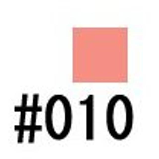 レブロン パウダーブラッシュ #010 5g REVLON 化粧品 REVLON POWDER BLUSH 010 CLASSY CORAL