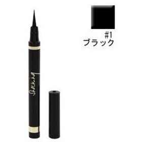イヴサンローラン アイライナー エフォシル #1 ブラック 1.1ml YVES SAINT LAURENT 化粧品 EYELINER EFFET FAUX CILS 1
