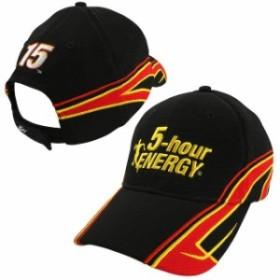 Chase Authentics チェイス オーセンティック スポーツ用品  Chase Authentics Clint Bowyer Element Adjustable Hat