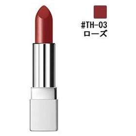 RMK (ルミコ) フューチャーリップス #TH-03 ローズ 4g RMK 化粧品 FFFUTURE LIPS TH-03
