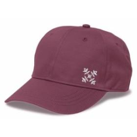 oxbow オックスボウ ファッション 男性用アクセサリー 帽子 キャップ oxbow escoz