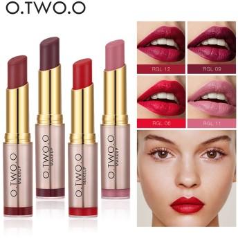 リップ スティック ★ Lipstick ★ 口紅★ リップマットリップ/リップ/コスメ