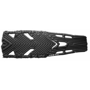 KLYMIT(クライミット) イナーシャ XL パッド INERTIA XL PAD (Black) [並行輸入品]