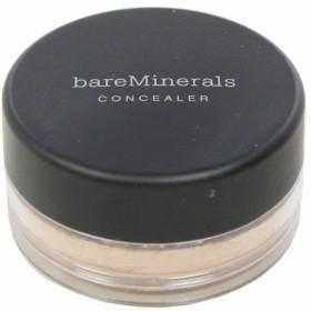 ベアミネラル コンシーラー #サマービスク 2g BAREMINERALS 化粧品 BAREMINERALS CONCEALER