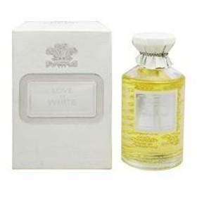 クリード ラブ イン ホワイト オーデパルファム ボトルタイプ 250ml CREED 香水 LOVE IN WHITE MILLESIME