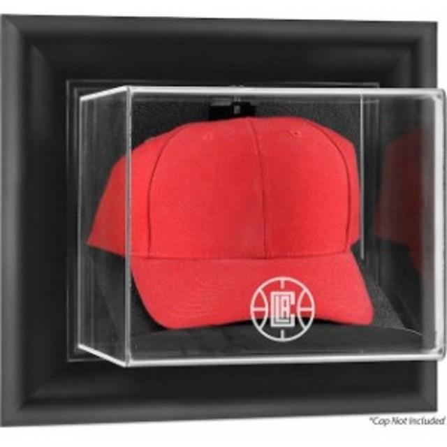 Fanatics Authentic ファナティクス オーセンティック スポーツ用品  Fanatics Authentic LA Clippers Black Frame