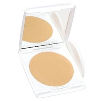 クリオラン ダーマカラー カモフラージュ クリームファンデーション コンパクトタイプ (UV) #D4 ミディアムベージュ 12g KRYOLAN 化粧品