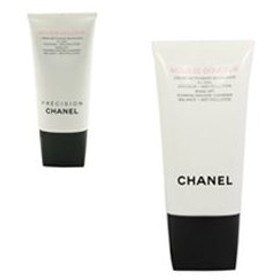 シャネル バランス フォーミング クレンザー 150ml CHANEL 化粧品 RICE-OFF FOAMING MOUSSE CLEANSER BALANCE + ANTI-POLLUTION