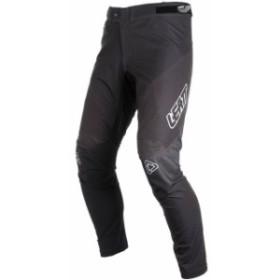 leatt リアット 自転車 男性用ウェア ズボン leatt dbx-4.0