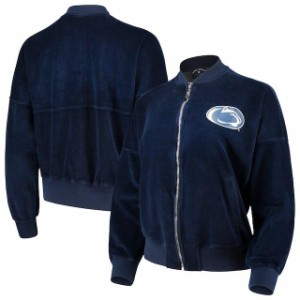 G-III Sports by Carl Banks バンクス カール スポーツ用品 ジースリー G-III Sports by Carl Banks Golden State Warriors Royal Starter Jacket スポーツ バイ