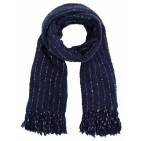 pepe-jeans ペペ ジーンズ ファッション 女性用 アクセサリー スカーフ pepe-jeans kyra-scarf