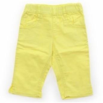 【ラーゴム/Lagom】ハーフパンツ 100サイズ 男の子【USED子供服・ベビー服】(391270)