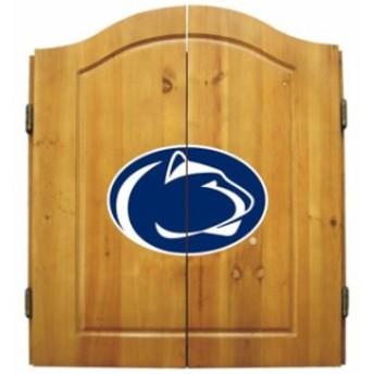 Imperial インペリアル スポーツ用品 Penn State Nittany Lions Dart Cabinet