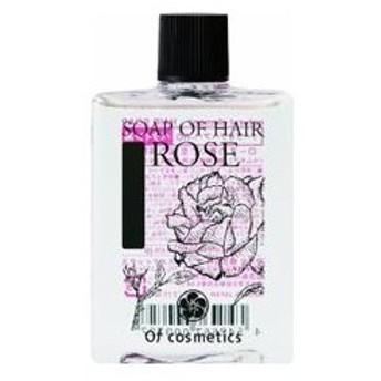 オブ コスメティックス ソープオブヘア 1-RO 60ml OF COSMETICS ヘアケア SOAP OF HAIR 1-RO