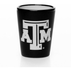 Hunter Manufacturing ハンター マニュファクチャリング スポーツ用品  Texas A&M Aggies 2oz. Ceramic Two-Tone S