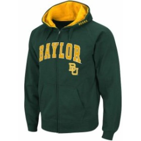 Stadium Athletic スタジアム アスレティック スポーツ用品  Stadium Athletic Baylor Bears Green Arch & Logo Full