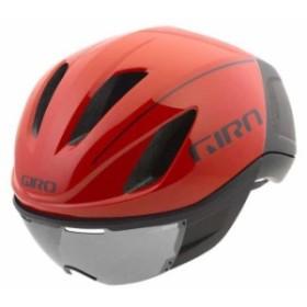 giro ジロ 自転車 プロテクター ヘルメット giro vanquish-mips