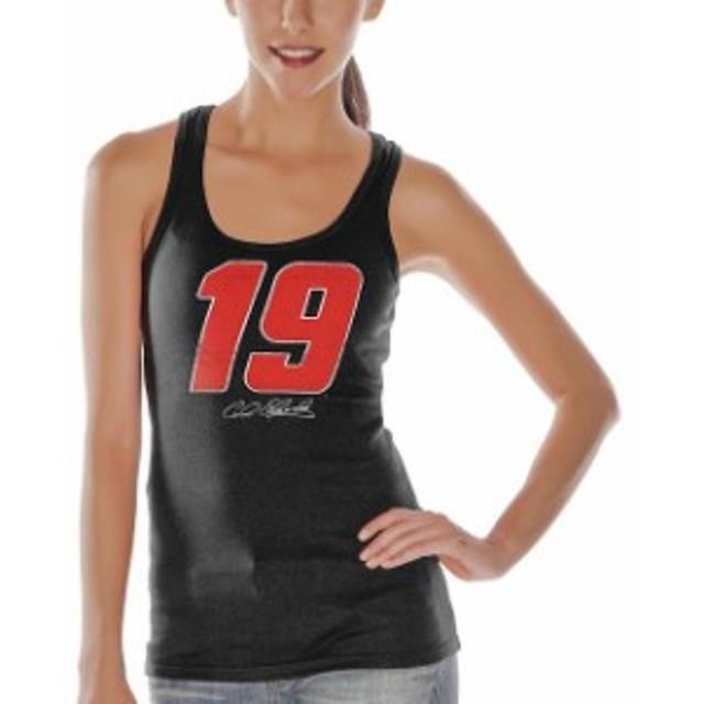 G-III 4Her by Carl Banks ジースリー フォーハー バイ カール バンクス スポーツ用品  Carl Edwards Womens B
