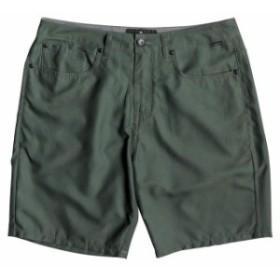 quiksilver クイックシルバー ファッション 男性用ウェア ズボン quiksilver nelson-surfwash-amphibian-18