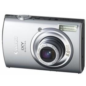 Canon デジタルカメラ IXY (イクシ) DIGITAL 910 IS(シルバー) IXYD910IS(SL) 中古品 アウトレット