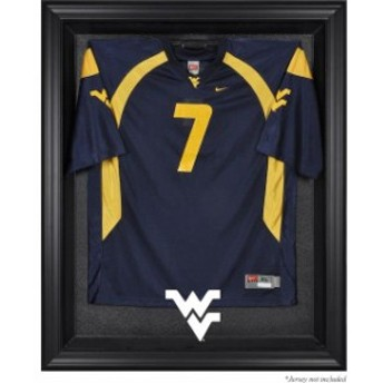 Fanatics Authentic ファナティクス オーセンティック スポーツ用品 Fanatics Authentic West Virginia Mountaine