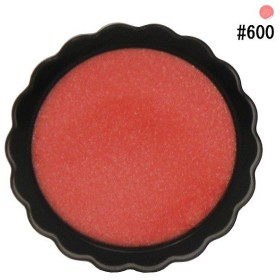 アナスイ リップ&フェイスカラー G #600 1g ANNA SUI 化粧品