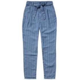 pepe-jeans ペペ ジーンズ ファッション 女性用ウェア ズボン pepe-jeans belen-l32