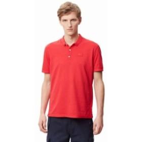 napapijri ナパピリ ファッション 男性用ウェア ポロシャツ napapijri erzin