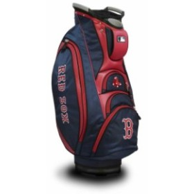 Team Golf チーム ゴルフ スポーツ用品  Boston Red Sox Victory Cart Golf Bag