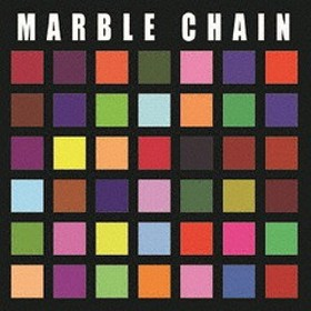 [CD]/marble chain/FEEDBACK AGAIN/MBLCD-2