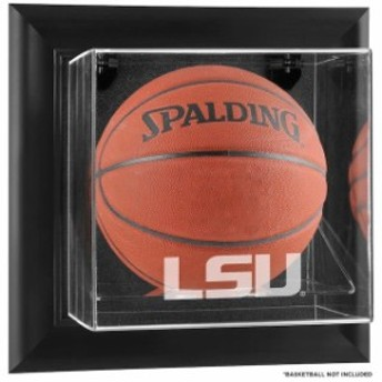 Fanatics Authentic ファナティクス オーセンティック スポーツ用品 Fanatics Authentic LSU Tigers Black Framed