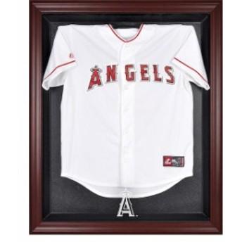 Fanatics Authentic ファナティクス オーセンティック スポーツ用品 Fanatics Authentic Los Angeles Angels Maho
