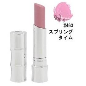 クリニーク バター シャイン リップスティック #463 スプリング タイム 4g CLINIQUE 化粧品 BUTTER SHINE LIPSTICK 463 SPRINGTIME