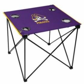 Rawlings ローリングス スポーツ用品  Rawlings ECU Pirates Deluxe Tailgate Table