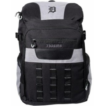 Concept One コンセプト ワン スポーツ用品 Detroit Tigers Franchise Backpack