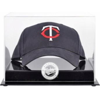 Fanatics Authentic ファナティクス オーセンティック スポーツ用品 Fanatics Authentic Minnesota Twins Acrylic