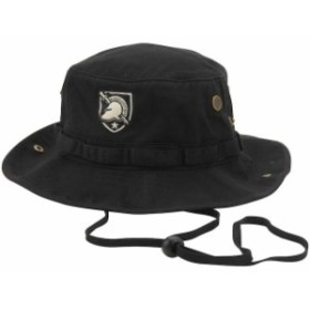 Top of the World トップ オブ ザ ワールド スポーツ用品  Top of the World Army Black Knights Black Angler Bucket H