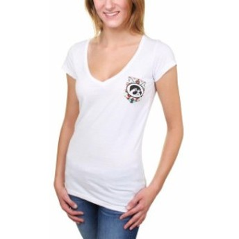 Step Ahead Sportswear ステップ アヘッド スポーツウェア スポーツ用品 Iowa Hawkeyes Womens White Aztec Pocke