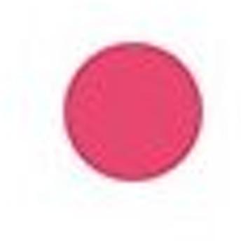 ルナソル ステインカラーリップス #04 フレッシュピンク 3.8g LUNASOL 化粧品 STAIN COLOR LIPS 04 FRESH PINK