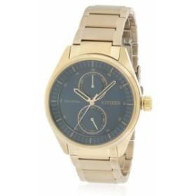 シチズン 腕時計 Citizen Eco-Drive Paradex Rose Gold-Tone Watch