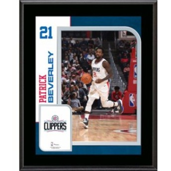 Fanatics Authentic ファナティクス オーセンティック スポーツ用品 Fanatics Authentic Patrick Beverley LA Cli
