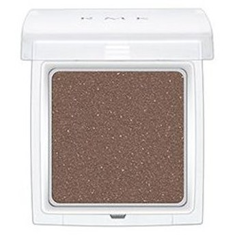 RMK (ルミコ) インジーニアス パウダーアイズ N #05 ブラウン 1.4g RMK 化粧品