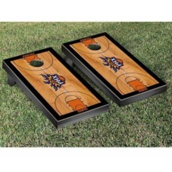 Victory Tailgate ビクトリー テイルゲート スポーツ用品 Phoenix Suns Court Cornhole Game Set