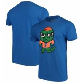 The Victory ザ ビクトリー スポーツ用品  Florida Gators Royal Tokyodachi T-Shirt